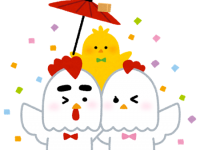 eto_tori_kamifubuki