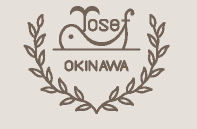 josef_logo_s