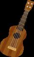 music_ukulele