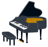 music_piano
