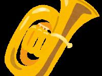 music_tuba